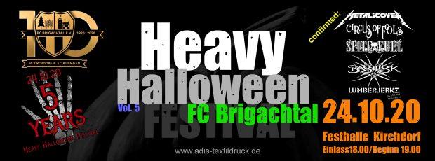 Heavy_Helloween_24.10.20